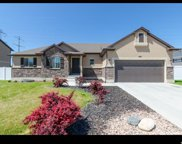 805 S 1100  W, Clearfield image