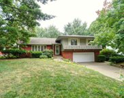 6716 College Avenue, Windsor Heights image