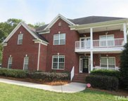 602 Powell Meadow Court, Apex image