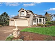31062 SW COUNTRY VIEW  LN, Wilsonville image