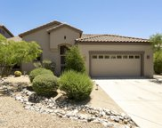 15819 N 107th Place, Scottsdale image