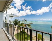4999 Kahala Avenue Unit 453, Oahu image