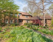 8315  Ballantray Place, Charlotte image