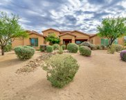 27589 N 61st Place, Scottsdale image
