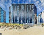 10900 Coastal Hwy Unit #1317, Ocean City, MD image