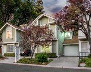 1048 Rymar Ct, San Jose image