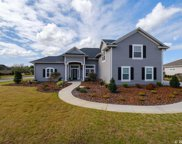 13778 Nw 30Th Road, Gainesville image
