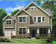 14344  Grundys Way Unit #Lot 55, Davidson image