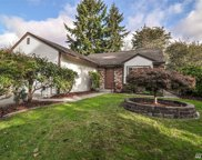 31714 11th Place SW, Federal Way image