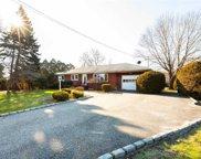 5855 Alvahs  Lane, Cutchogue image