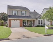 3149 Crestwood Lane, South Central 2 Virginia Beach image