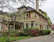 18 Sibley Place, Rochester image