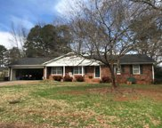 111 Phillips Circle, Boiling Springs image
