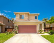 8822 Nandina Court, Escondido image