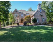 1116  Bromley Drive, Weddington image