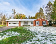 974 Collindale Avenue Nw, Grand Rapids image