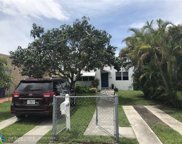 3540 SW 24th Ter, Coral Gables image
