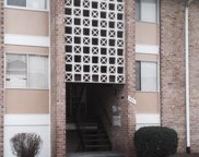 551 WILSON BRIDGE DRIVE Unit #6750A, Oxon Hill image