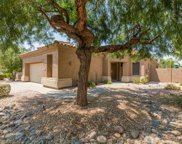 910 W Oriole Way, Chandler image