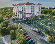 2715 Terra Ceia Bay Blvd Unit 505, Palmetto image