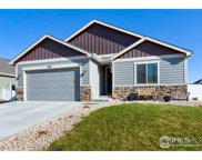 1431 Frontier Rd, Eaton image