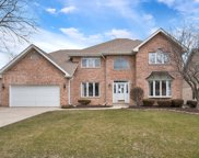11046 West 167Th Place, Orland Park image