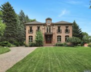 384 Hil Ray Avenue, Wyckoff image