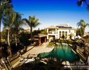 8160  Scenic Trails Way, Sacramento image