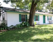620 Houston Street, Lakeland image