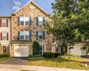 4455 Greens, Upper Saucon Township image