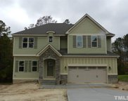 566 Airedale Trail, Garner image