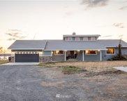 4652 Shorecrest Drive NE, Moses Lake image