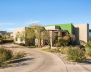 4122 Silvery Minnow Place NW, Albuquerque image