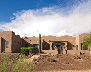 28325 N 136th Street, Scottsdale image
