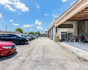 3627 Nw 106th St, Miami image