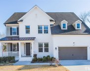 1077 Queensdale Drive, Cary image