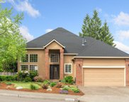 12594 SW MORNING HILL  DR, Tigard image