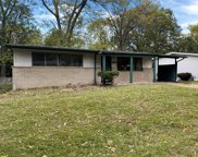 10221 Tanner  Drive, St Louis image
