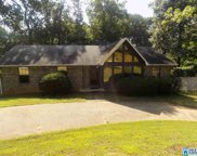 1717 Faircrest Dr, Hueytown image