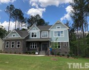 2608 Flume Gate Court, Raleigh image