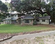6945 Stanford Lane, Fairhope image