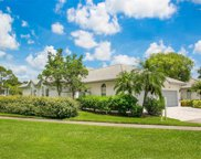 5500 E Long Common Court Unit 31, Sarasota image