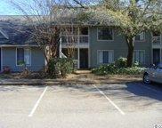 323 Wendover Court Unit 10-C, Myrtle Beach image