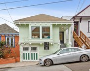 242 Moultrie Street, San Francisco image