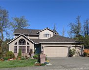 33114 47th Ave SW, Federal Way image