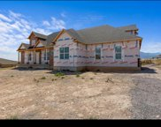 9077 N Lily Ln, Eagle Mountain image