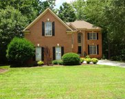 3242 India Wilkes  Place, Charlotte image