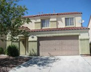 7398 Elbridge Way, Las Vegas image