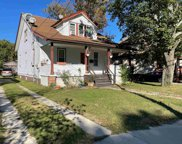 28 Ryon Ave Ave, Pleasantville image