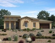 5404 E Duane Lane, Cave Creek image